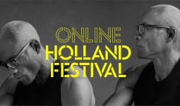 Online Holland Festival