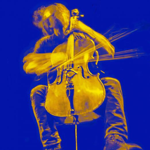 De Cello Biënnale Amsterdam ging LIVE . Bekijk hier de dagelijkse livestreams.