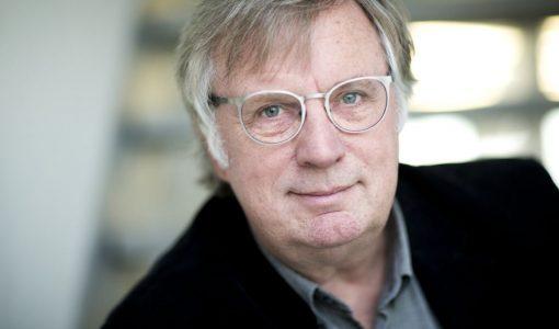 Aad van Nieuwkerk is vaste gesprekspartner voor componisten en musici. Bekijk zijn voorkeur.