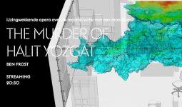 The Murder of  Halit Yozgat